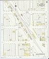 Sanborn Fire Insurance Map from Sisseton, Roberts County, South Dakota. LOC sanborn08264 002-3.jpg