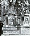 Sanctuaire de Notre-Dame-du-Cap 02.jpg