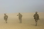 Sand TRAP, SPMAGTF-CR-CC Train to Save Pilots Downed Pilots 150308-M-KM305-002.jpg