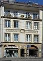 Sanderstraße 31.jpg