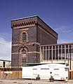 Sandfields Pumping Station, Lichfield - geograph.org.uk - 290852.jpg