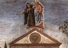 Sandro Botticelli, The Temptation of Christ (detail 5).jpg
