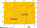 Sangin and Sorubi, Afghanistan.png
