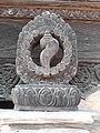 Sankha in brahmayani.jpg