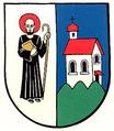 Sankt-Gallenkappel-blazono.png