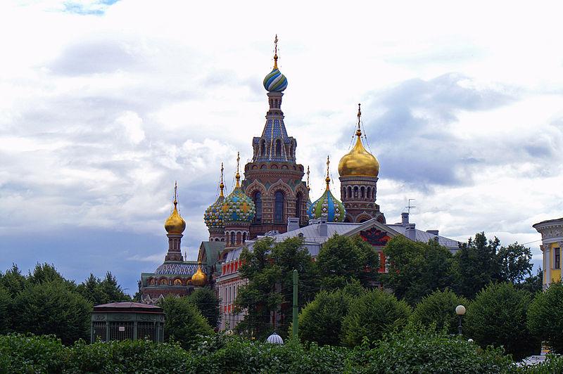 Tập tin:Sankt Petersburg Auferstehungskirche 2005 a.jpg