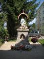 Sanok, Cerkiewna, 2010 1.png