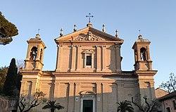 Sant'Anastasia al Palatino.jpg