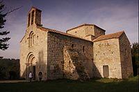 SantPereCercada-1178.jpg