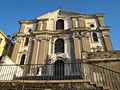 Santa Maria Maggiore (TS).jpg