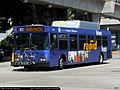 Santa Monica RapidBlue New Flyer L40LF 4089.jpg