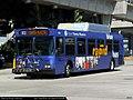 Santa Monica RapidBlue New Flyer L40LF 4089.jpg