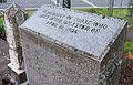 Santa Rosa Rural Cemetery, site 1.jpg