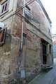 Santa maria a monte, ex-cappella della compagnia della croce.JPG