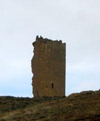 Santacara torre contraluz.JPG