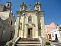 Santuario Santi Medici Ugento.jpg