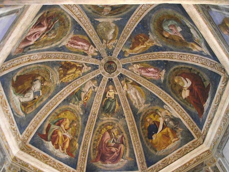 Santuario di Loreto 08.jpg