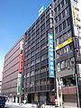 Sapporo Chuo Credit Union.jpg
