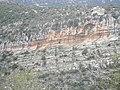 Saqiet el Khayt as seen from Saydet Habil - panoramio.jpg