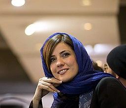 Sara Bahrami -1.jpg