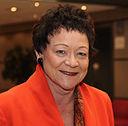 Sarah Ludford, Baroness Ludford: Age & Birthday