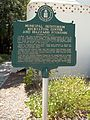 Sarasota FL Municipal Aud marker01a.jpg