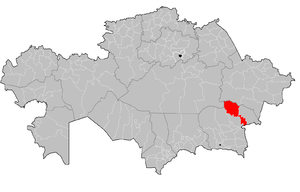 Sarkand District Kazakhstan.png