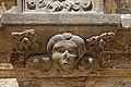 Sarlat - Maison de la Boétie - PA00082964 - 007.jpg