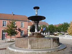 Sarre-Union-Fontaine aux Boucs.jpg