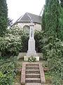 Sars-le-Bois monument aux morts.jpg
