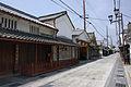 Sasayama Kawara-machi09s4592.jpg