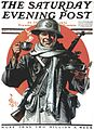 Saturday Evening Post 1917-12-08.jpg