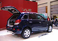 Saturn vue-2007washauto.jpg