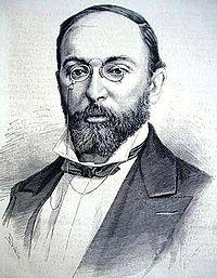 Saturnino Álvarez Bugallal.jpg