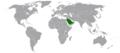 Saudi Arabia Taiwan Locator.png