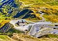 Savoie Col du Galibier Hauteur de Passe 23.jpg