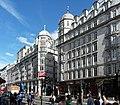 Savoy Hotel, Strand (geograph 5389551).jpg