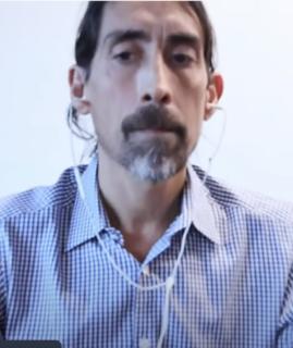 Sayer Ji Alternative medicine advocate and COVID misinformation promoter.