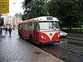 Scania-Vabis 1962 2006-10-07.jpg