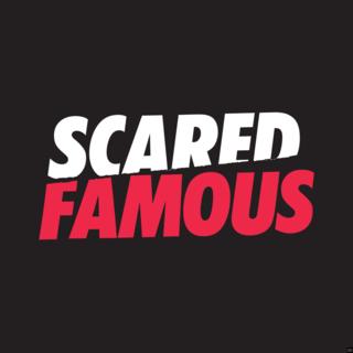 <i>Scared Famous</i> (TV series)