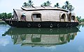 Scenes fom Vembanad lake en route Alappuzha Kottayam50.jpg