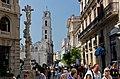 Scenes of Cuba (K5 02261) (5981996756).jpg