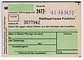 Scheckbuch Stadtsparkasse Frankfurt 001.jpg