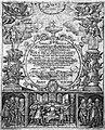 Schein Israelsbruennlein 1623.jpg