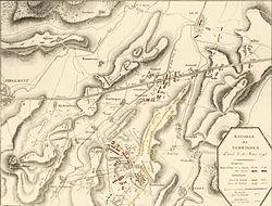 Schlacht von Neerwinden 1793.jpg