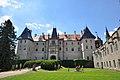 Schloss Žleby (37913834144).jpg