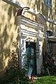 Schloss Blumenthal3483.JPG