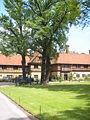 Schloss Cecilienhof 021.jpg