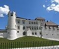 Schloss Ehrenburg Südtirol Mai 2017 08.jpg