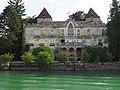 Schloss Gottlieben (2).jpg